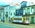 Foz do Douro, Porto, Portugal (41506446541).jpg