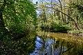 Frühlingstag im Tal der Schwentine 9922.jpg
