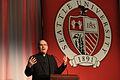 Fr. Steve Sundborg.JPG