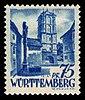 Fr. Zone Württemberg 1947 11 Ravensburger Tor Wangen.jpg