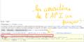 Fr.wikt caractères API.png