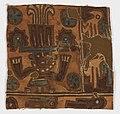 Fragment (Peru), 1100 (CH 18446663).jpg
