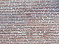 Fragment muru z cegły 001.JPG