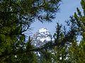 Framed Teton.jpg