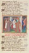 Français 5054, fol. 86, Conférences d'Arras (1435).jpg