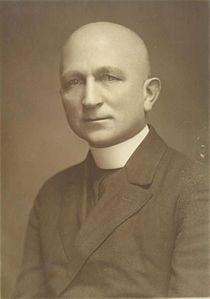 Franc Kimovec 1920s.jpg