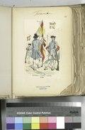France, 1745-1750 (NYPL b14896507-1236008).tiff