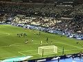 France-Andorre Stade de France 41.jpg