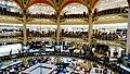 France - Paris, Galleries Lafayette - panoramio (3).jpg