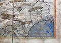 Francesco Berlinghieri, Geographia, incunabolo per niccolò di lorenzo, firenze 1482, 36 india 03.jpg