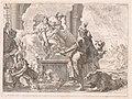 Francesco Fontebasso, The Sacrifice of Iphigenia, 1744, NGA 166121.jpg