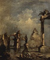 Francesco Guardi 009.jpg
