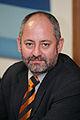 Francisco José Ruiz Marmolejo.jpg