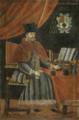 Francisco Rodríguez de las Varillas (Universidad de Salamanca).png