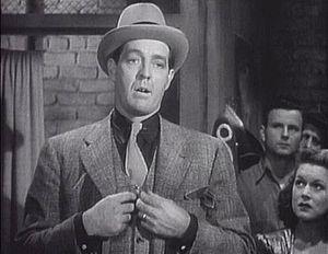 Fenton, Frank (1906-1957)