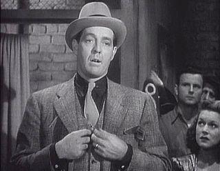 Frank Fenton (actor) American actor