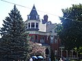 Frank L. Chenoweth House - panoramio.jpg