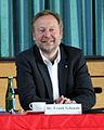 Frank Schmidt.jpg