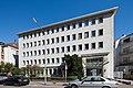 Frankfurt Am Main-Schumannstrasse 4 von Westen-20120325.jpg