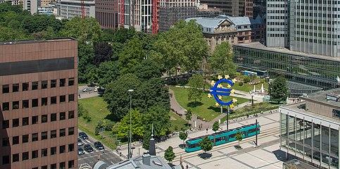 Frankfurt Gallusanlage Süd.20130603.jpg