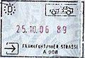 Frankfurt Oder passport stamp.jpg