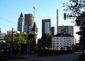 Frankfurt am Main skyline.jpg