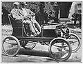 Franklin-auto 1902 firstcar.jpg