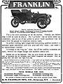 Franklin-auto 1905-1228.jpg