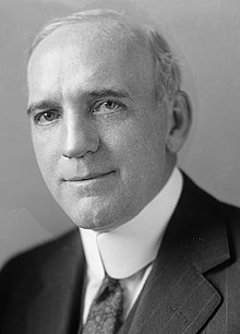 Franklin W. Fort (New Jersey Congressman).jpg