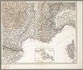 Frankreich in IV Blättern - HK1121.jpg