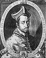 František z Ditrichštejna (cropped).jpg
