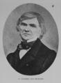 Frantisek Alois Skuhersky 1884.png