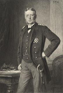 Franz, Prince of Thun and Hohenstein Austrian politician