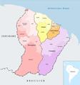Französisch-Guayana Gemeindeverbände 2018.png