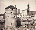 Franz-Hanfstaengl scheibling-rundturm-am-viktualienmarkt.jpg