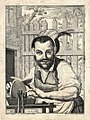 Franz Laktanz Firmian Messerschleifer G 1346 II.jpg