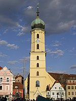 FranziskanerkircheGraz20070406.jpg