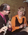 Fraser MacPherson & Anne Murray.jpg
