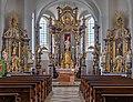 Frauendorf Kirche 3180653 HDR.jpg