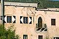 Frauenstein Schloss SW-Detailansicht 15102006 771.jpg