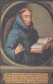Fray Martín de Valencia.png