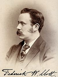 Frederick Walker Mott.jpg