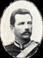 Fredrik Johan Leth (1850-1919), Svenskt porträttgalleri XIV.png