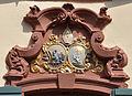 Freiburg Haus zum Landeck Wappen.jpg