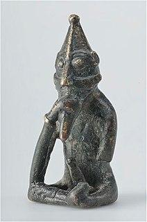 Freyr Norse deity