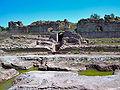Frejus-amphitheatre-03.jpg