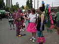 Fremont Solstice Parade 2008 - 35.jpg