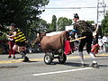 Fremont Solstice Parade 2009 - 041.jpg