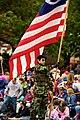 Fremont Solstice Parade 2010 - 279 (4720282640).jpg