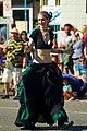Fremont Solstice Parade 2013 124 (9235010763).jpg
